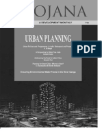 201409-UrbanPlanning