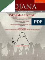 201410-InformalSector
