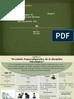 integradora3fi.pptx