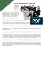 No hay probation hasta que esté finalizada la instrucción - - diariojudicial.pdf