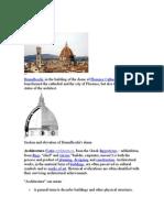 Architecture[1].doc