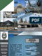 HISTORIA DE LA ARQUITECTURA.pdf