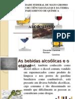 ALCOOLISMO.ppt