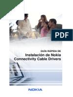 Nokia_Conn_Cable_driver_UG_spa.pdf