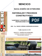 04y07mpconstruciq Clase04y07 Ppt PDF 140304101032 Phpapp01