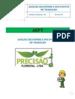 _ANALISE ERGNÔMICA DOS POSTOS DE TRABALHO.pdf
