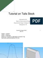 tailstock.pdf