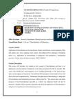 Afs 312 – Food Biotechnology