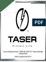 tasera