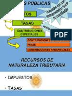 Celes Fza Pcas