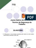 aprenda-mais-sobre-glaucoma.pdf