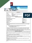 mahendras.org_aspnet_aspnet_Statustrans_new.pdf
