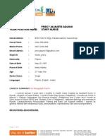 LBS_CV_FORMAT_2014 (4).doc
