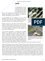 Licuefacción de Suelo - Wikipedia, La Enciclopedia Libre