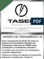 M26 Instructor V19 Portuguese REVIEWED