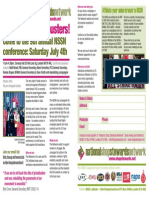 NSSN conference July 4 leaflet (May22 version)