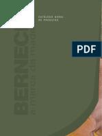 CatalogoGeral-A.pdf