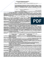 CONTRATO EVOLUIR PESSOA FISICA.pdf