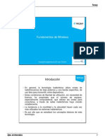 U07 Redes Fundamentos de WLAN 2014-2