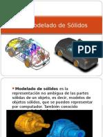 Unidad-3-Modelado-de-solidos (1).pptx