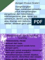 Alat scalling 2.pptx