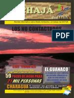 Chaja 44.pdf