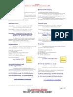 MetaLINK Info r456