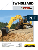 E175B NEW HOLLAND.pdf