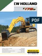 E175B NEW HOLLAND.pdf