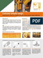 Aislamientos Termicos.pdf