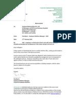 cost.pdf