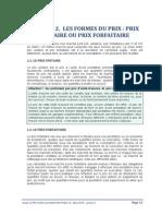 Guide-etude de Prix Part 2C-Dans-mp
