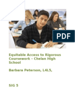 may 1 2015 - equitable access to rigorous coursework (recovered)