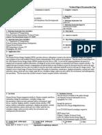 Documentation page.pdf