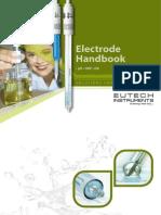 electrodos comerciales