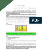 01_C1_Conceitos Gerais de Acusticaonceitos Gerais de Acustica
