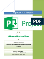 Raport MS_Project