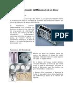 procesodefabricacindelmonoblockdeunmotor-140524205409-phpapp02