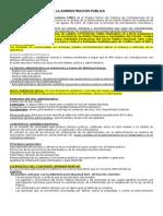 BOLILLA 5 - Contabilidad Pública (1).doc