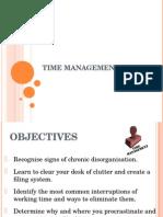 Timemanagement Ccis1 100621063044 Phpapp02
