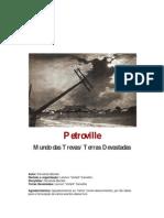 Petroville Mundo Das Trevas e Terras Devastadas_2