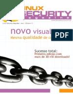 LinuxSecurityMagazine-Outubro02
