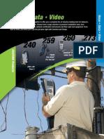Greenlee Voice_Data_Video_07.pdf