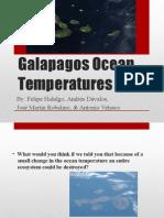 galapagos temps group block 3 ready for presentation 2