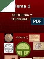 (Tema_01)GEODESIA Y TOPOGRAFIA.ppt