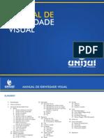 Manual Completo Pedro Carlos