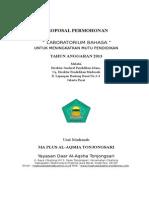 proposal-lab-bahasa-ma-plus-al-aqsha-tonjongsari.doc