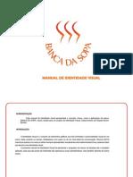 Manual Banca Da Sopa