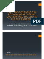 congnghethoirua.pdf