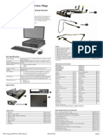 HP Compaq 6005 Pro Small Form Factor Business PC
